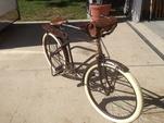 100_l_distressed_brown_l_1937_hawthorne_bicycle