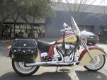 119boscf_l_2002_indian_chief