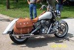 119zsc___tank_panel_on_custom_bike