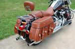 Rk110brbwclk2_medium_brown__matching_seat_on_2011_road_king