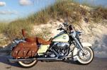 Rk110clk2_l_distressed_brown_l_matching_seat_l_2010_road_kin