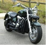 95br_and_312l_on_kawasaki_vulcan