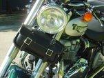 102_on_triumph_speedmaster