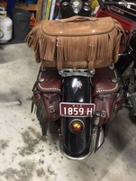 116xpf_distressed_brown_1948_indian_chief