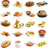 Li_s_cooking_31968_0