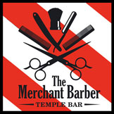 Merchantbarber_4905_0