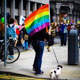 Dublin-pride-2