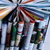 Bookfair_image_close_up_web