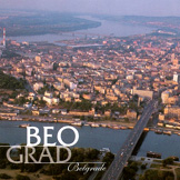 Beograd_10150_0