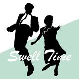 Swelltime