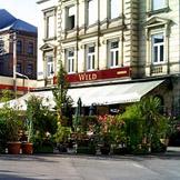 Restaurant_wild