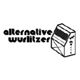 Wurlitzerpic_11081_0
