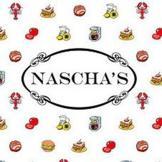 Naschas_162x162