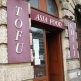 Tofu-chili_8703_0_7388_0
