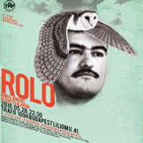 Rolo_21523_0