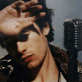 Jeffbuckley1