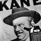Citizenkane1
