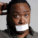 Reginalddhunter