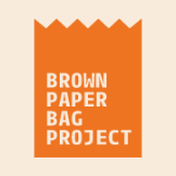 Brownpaperbagproject1