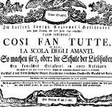 Cosifantutte