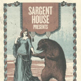 Sargenthouse