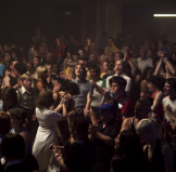 Northern-soul-film-pic