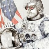 Moonboots-suit
