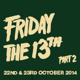 Friday_13th