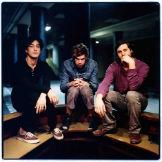 Liars-band-01
