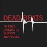 Dead_beats_events