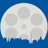 Grand-moon-280x396