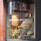 Makers_brothers_others_15a