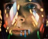 2001-a-space-odyssey-movies-289766-480x320