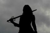 Woman-warrior_for_web2