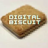 Digitalbiscuit
