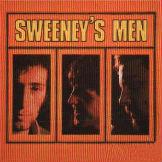 Sweeneysmen