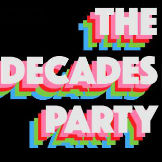 Decadesparty
