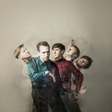 Dutch_uncles