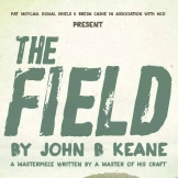 The_field