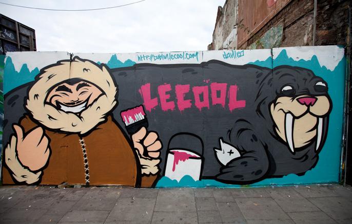 Lecool_danleo_cover_sml