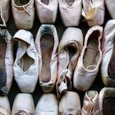 Ballet_shoes_m