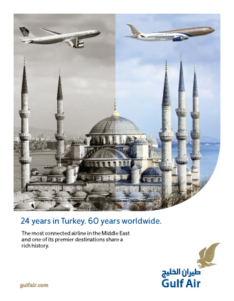 Turkey_web_ad-01