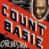 Basie_count-basie-orchestra-at-sweet-s-ballroom-oakland-california-1939-posters_m