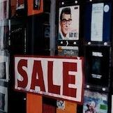 Storefront_m