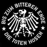 Die_toten_hosen_logo_32472_32472l_m