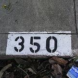 350web_m