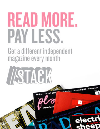 Stack-banner-340x436