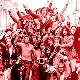 Revoluciondoscravos25abril197402_m