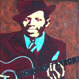 Robert_johnson_m