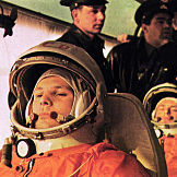 Gagarinready547x490_opt_m